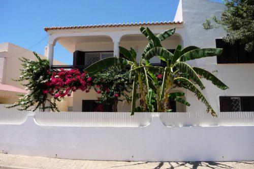 5 Bed Detached Villa For Sale – Portimão