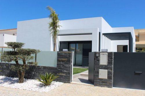 3 Bed Villa For Sale – Vilamoura