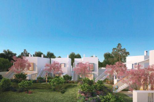 Apartamento T2 Para Venda – Vilamoura
