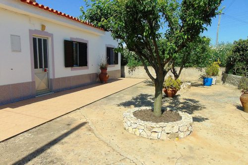 3 Bed Farm For Sale – Lagoa