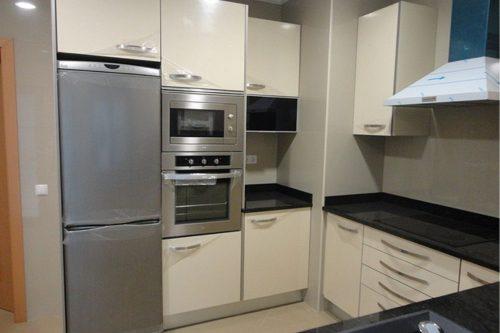 Appartement 4 Pièces, 3 Chambres à Vendre – Portimão