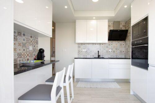 3 Bed Apartment For Sale – Praia da Rocha