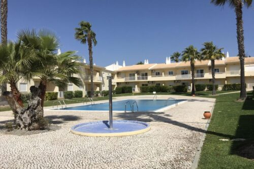 1 Bed Apartments For Sale – Guia (Albufeira)