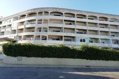 Appartement 5 Pièces, 4 Chambres à Vendre – Albufeira