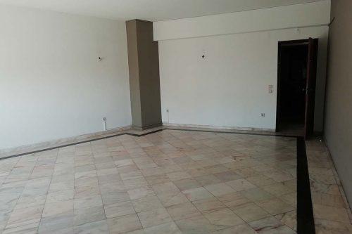 Apartamento T4 Para Venda – Albufeira