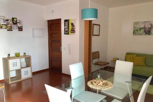 Apartamento T1 Para Venda – Praia da Rocha