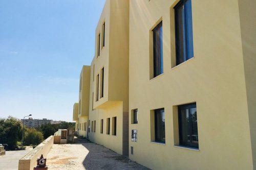 Apartamento T2 Para Venda – Olhão