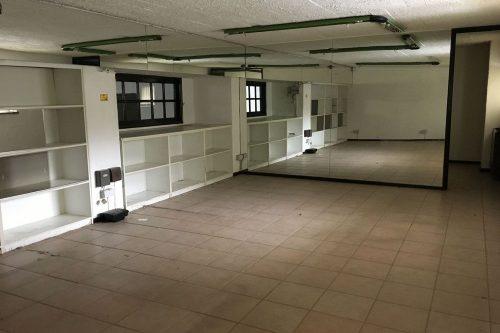 Warehouse For Sale – Portimão