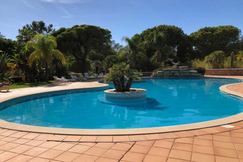 3 Bed Townhouse For Sale – Vale do Lobo