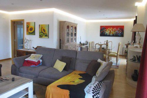 Appartement 5 Pièces, 4 Chambres à Vendre – Loulé