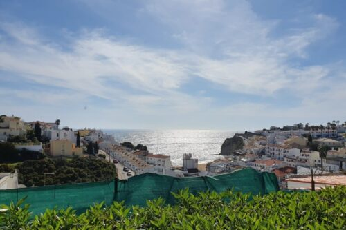 2 Bed Apartment For Sale – Carvoeiro