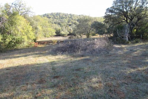 Land for construction For Sale – Loulé