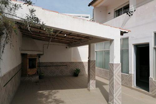 3 Bed Villa For Sale – Portimão