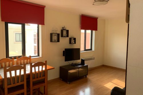 1 Bed Apartment For Sale – Vilamoura