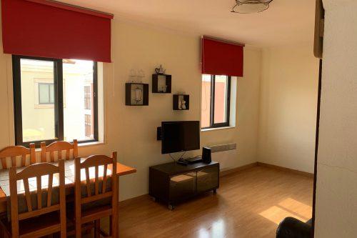 Apartamento T1 Para Venda – Vilamoura