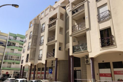 Apartamento T3 Para Venda – Silves