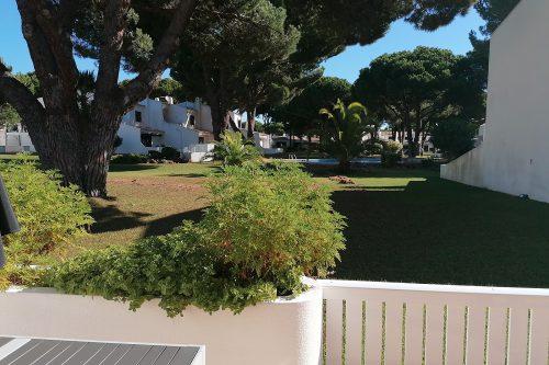 3 Bed Villa For Rent – Vilamoura
