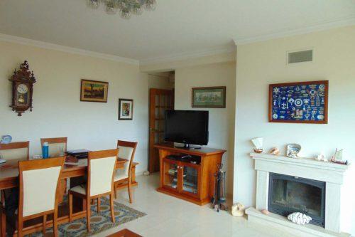 Apartamento T3 Para Venda – Portimão