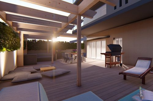 Apartamentos T2 Para Venda – Faro