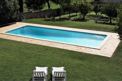 6 Bed Villa For Sale – Alvor