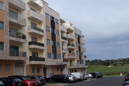Apartamento T1 Para Venda – Olhão