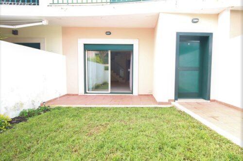 3 Bed Villa For Sale – Estômbar