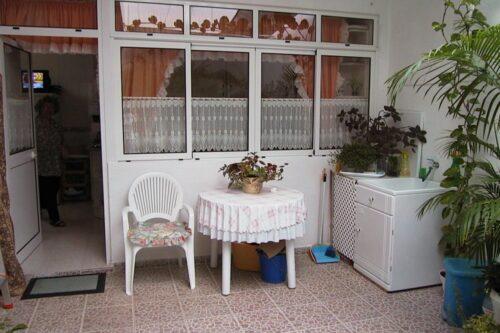 5 Bed Villa For Sale – Quarteira