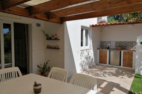 Maison 5 Pièces, 4 Chambres à Vendre – Portimão