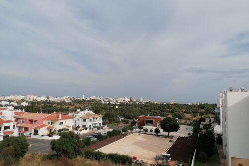 Appartement 3 Pièces, 2 Chambres à Vendre – Portimão