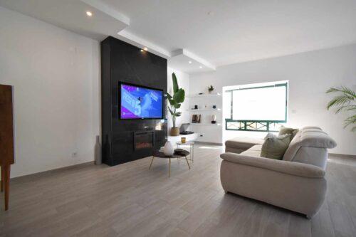 Apartamento T3 Para Venda – Quarteira